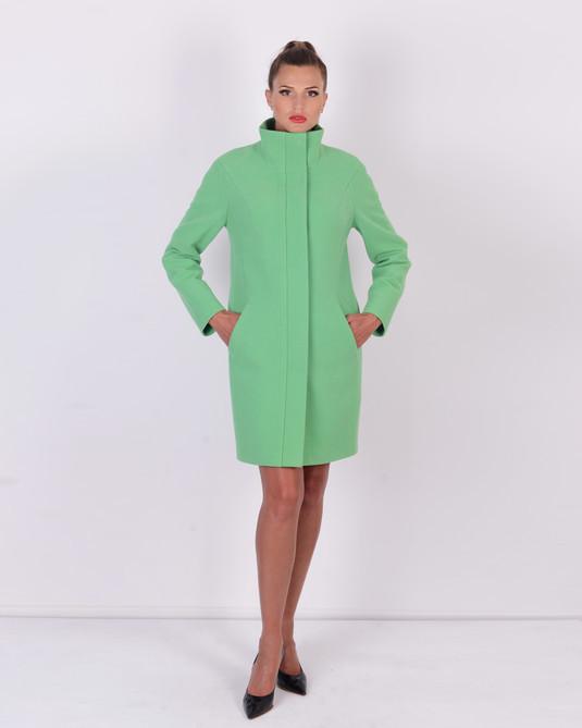 e6fde6835197 Для осенней прохлады единственно верным решением станет купить женскую  куртку,кардиган, пальто. Магазин