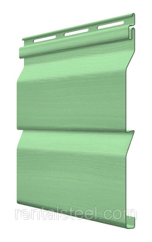 Панель ТМ FaSiding Стандарт папоротник