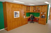 Стол-кровать в кабинет, фото 1