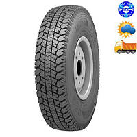 Шина 8,25R20 (240R508) Tyrex VM-201 12сл. (Омскшина)