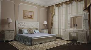 """Спальня """"Аврора"""", 180x200 см"""
