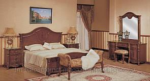"""Спальня """"Ангелина"""", 180x200 см"""