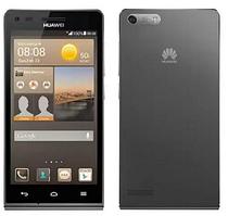 Защитное стекло для Huawei GT3 / G6 G7 / G8 / G8 mini / Y6 Y6 Pro / Y6 2 / G9 Plus / G9 Lite