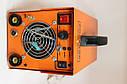 Блок сварочного осциллятора от производителя, фото 5