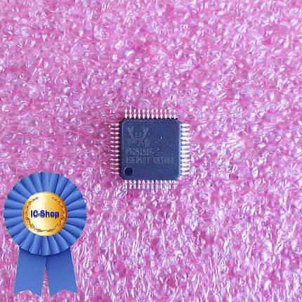 Микросхема RTS5158E, фото 2