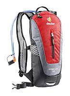 Рюкзак велосипедный Deuter Hydro Lite 2.0