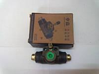 Цилиндр тормозной задний левыйправый Chery Amulet (Чери Амулет) A11-3502190