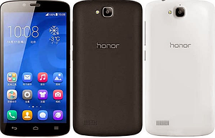 Cтекло Huawei Honor V8 / 3C 3C Lite / 4A 4C 4X / 5 / 6 / 6 Plus / 7 7i / 8 / 9 / GR5 / Note 8