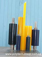 Полиуретановые стержни 30x500, фото 1
