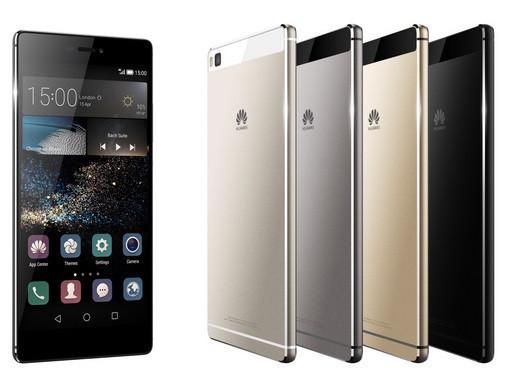 Cтекла для Huawei P6 / P7 / P8 P8 Lite / P8 P8 Lite 2017 / P9 P9 lite P9 Plus / P10 P10 Lite Plus