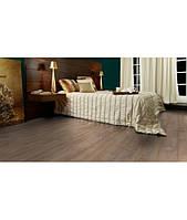 Ламинат Kaindl Natural Touch 10.0 Premium Plank Hemlock Monroe 34128 SZ с фаской 10 мм