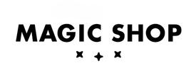 """Интернет-магазин """"MAGIC"""""""
