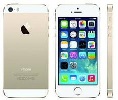 Защитные стекла для Apple iPhone 5, 5S, 5C