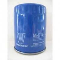 Фильтр очистки масла М-019 (Д-245,Д-260)
