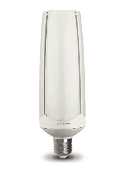 LED Лампа Eurolamp 65W Е40 6500K