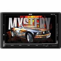 Автомагнитола мультимедийная Mystery MDD-7100