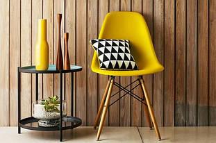 Стулья, офисные кресла, табуреты и скамьи