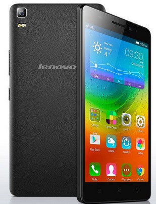 Защитное стекло для Lenovo A5000 / K3 A6000 A6010 / K3 Note A7000
