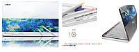 Карандаши цветные Marco 7100-36TN RAFFINE 36 цветов в металлическом пенале, диаметр 3,2мм