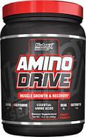 Nutrex Amino Drive 30serv