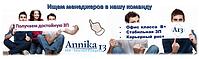 shapka_dlya_job2.png