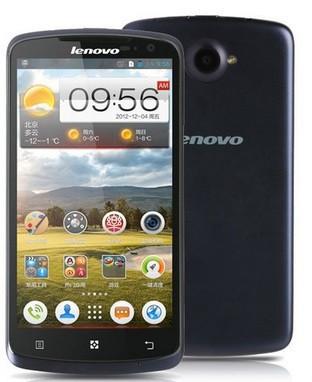 Защитное стекло для Lenovo S720 S720i / S750 / S880 / S920 / S930 / S960