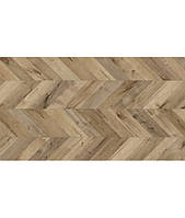 Ламинат Kaindl Natural Touch 8.0 Wide Plank Oak Fortress Rochesta К 4378 RH 8 MM