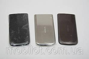 Задняя крышка к Nokia 6700 (TZ-521)