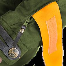 Фирменный демисезонный костюм Graff (Графф) 661/761, фото 3