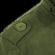 Фирменный демисезонный костюм Graff (Графф) 661/761, фото 2