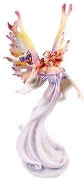 Статуэтка фея - Повелительница ветра Veronese 72307