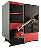 Твердотопливный котел Marten Comfort Pellet MC-20P кВт