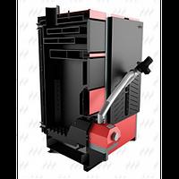 Твердотопливный котел Marten Comfort Pellet MC-98 P кВт