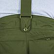 Фирменный демисезонный костюм Graff (Графф) 661/761, фото 4