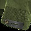 Фирменный демисезонный костюм Graff (Графф) 661/761, фото 5