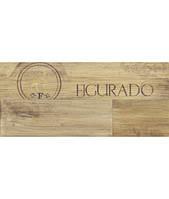 Ламинат Kaindl Creative Fantasy 8.0 Premium Plank Cubano P80140 LM с фаской 8 мм