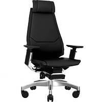 Эргономичное компьютерное кресло GeniDia LUX