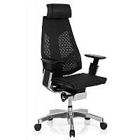 Эргономичное компьютерное кресло GeniDia-Mesh