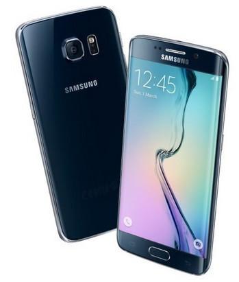 Защитное стекло для Samsung Galaxy S5 / S5 Mini / S6 S6 Edge Active / S7 S7 Edge