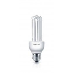 Лампа эконом. PHILIPS Economy Stick 18W-83Watt  E27 220-240V 2700 K