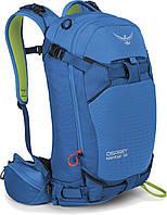 Рюкзак Osprey Kamber 32