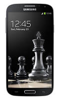 Защитное стекло для Samsung Galaxy S4 i9500 / S4 Mini i9190 / S4 Active i9295 / S4 Zoom C101