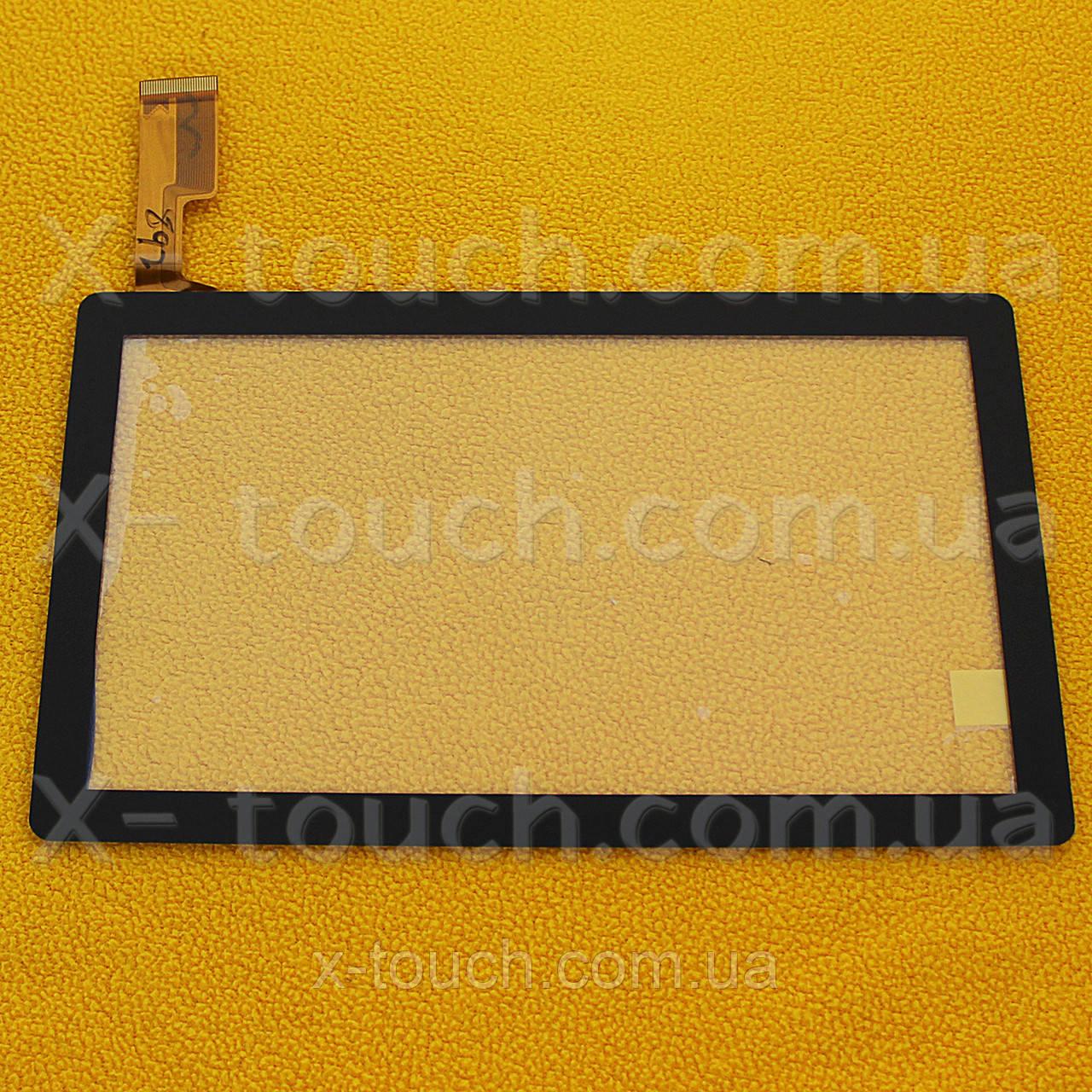Тачскрин, сенсор  XPC-Q8-2H, CT1726A-H7  для планшета