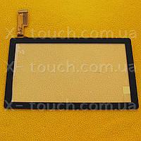 Тачскрин, сенсор  XPC-Q8-2H, CT1726A-H7  для планшета, фото 1