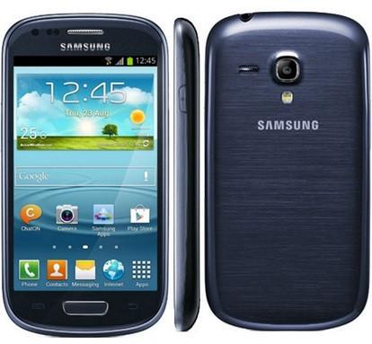 Защитное стекло для Samsung Galaxy Ace 3 S7272 / Ace Style G310 / Ace 4 Lite G313H
