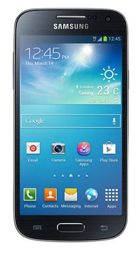 Защитное стекло для Samsung Galaxy Star Plus Pro S7262 / Star Advance Duos G350 / Star 2 G130e