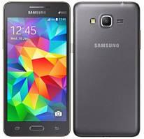 Защитные стекла для Samsung Galaxy Core2 G355