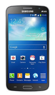 Защитное стекло для Samsung Galaxy Grand Duos I9082 / Grand 2 / Grand 3 / Grand Prime G530H