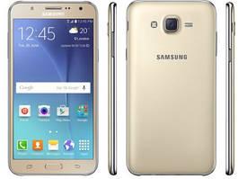 Защитное стекло для Samsung Galaxy J1