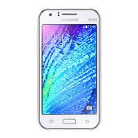 Защитные стекла для Samsung Galaxy J2